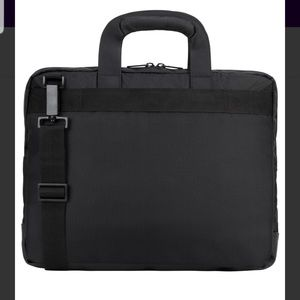 "Targus Bags - 15.6"" Revolution Checkpoint-Friendly Briefcase"
